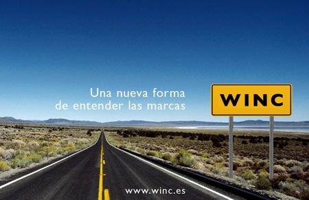 carretera-winc