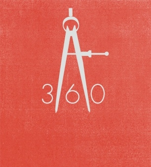 branding360_2